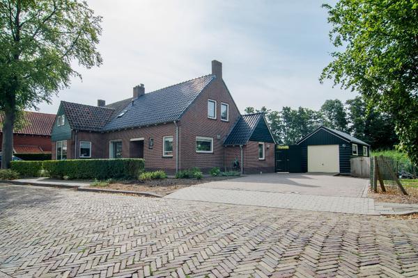 Pieter Noordelooslaan 2 in Grootebroek 1613 JV