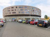 Gouden Rijderplein 92 in Delfgauw 2645 EZ