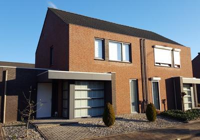Koninginnelaan 71 F in Roermond 6043 AE
