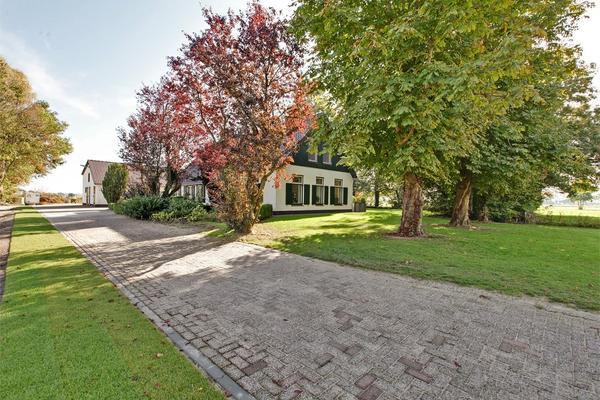 Leigraaf 14 En 14-2 in Klarenbeek 7381 BS
