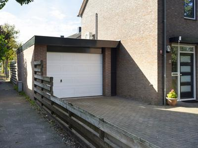 Vletstraat 104 in Elburg 8081 NS