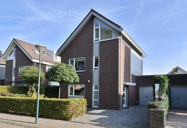 Veenpad 17 in Soest 3763 ZT