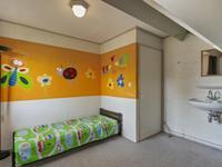 Lorskensstraat 12 in Schaijk 5374 BD