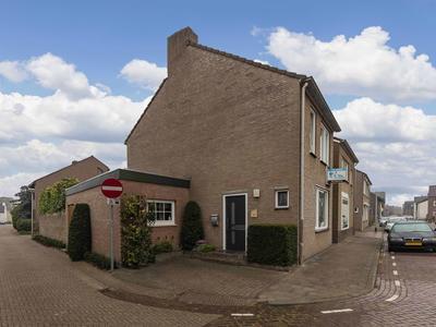 Heugemerstraat 106 C in Maastricht 6229 AT