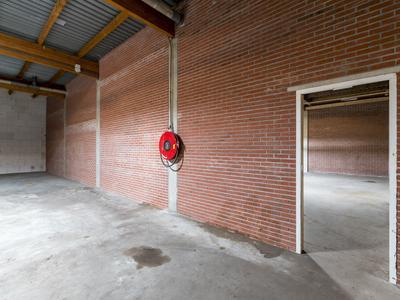 Kamerlingh Onnesstraat 29 in Alkmaar 1821 BP