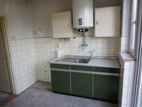 Wilhelminalaan 45 in Giessenburg 3381 BN