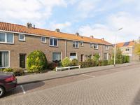 Rijnstraat 3 in Purmerend 1442 RP