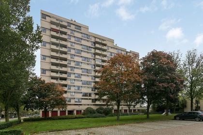 Vergiliuslaan 92 in 'S-Hertogenbosch 5216 CZ