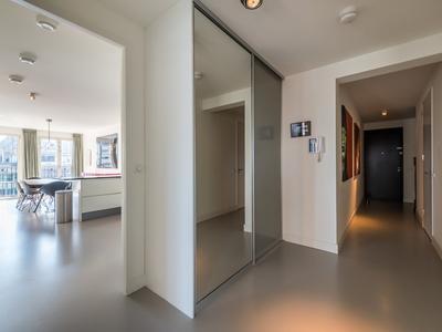Oostelijke Handelskade 929 in Amsterdam 1019 BW