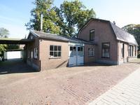 Bouwmeesterstraat 4 in Vriezenveen 7671 CB