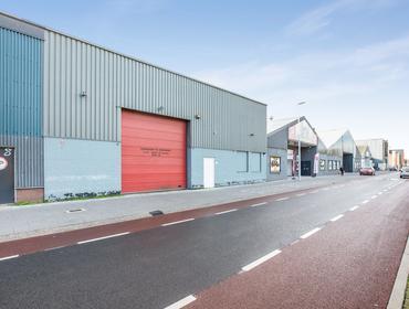 Zijperstraat 36 in Alkmaar 1823 CX