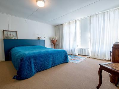 Herenwaltje 5 in Harlingen 8861 TC