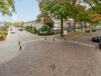 Pieter De Hooghstraat 7 in Helmond 5702 XD