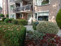 Grotestraat 146 4 in Nijverdal 7443 BN