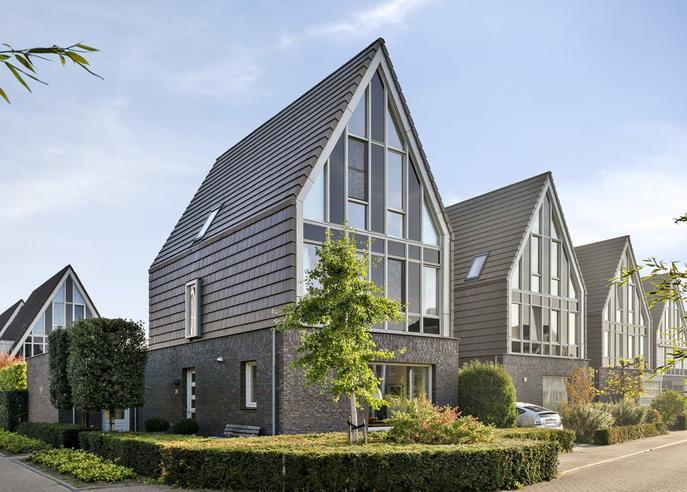 Galigaanstraat 29 in Rosmalen 5247 HM