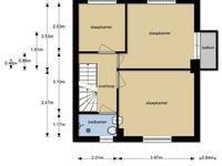 Sitiolaan 8 in Doorn 3941 PN