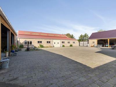 Breelenswei 2 in Mirns 8573 WS