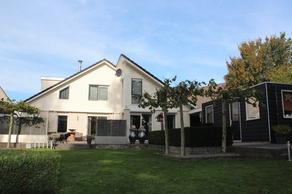 Baalder 15 in Heerenveen 8447 DE