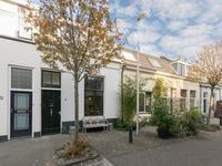 Krijtstraat 4 in Utrecht 3572 TN