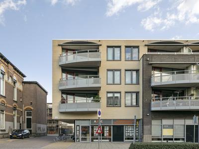 Achter De Hoven 53 in Leeuwarden 8933 AG
