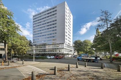 Van Heenvlietlaan 184 in Amsterdam 1083 CM