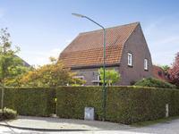 Schoolstraat 20 in Heeswijk-Dinther 5473 GE