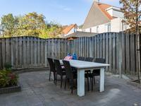 Gaasterland 16 in Helmond 5709 KX