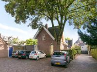 Parklaan 21 in 'S-Hertogenbosch 5211 JJ