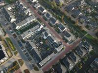Olympiaweg 76 in Wervershoof 1693 EM