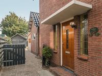 Prins Bernhardlaan 46 in Veendam 9641 LW
