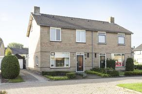 Prins Willem-Alexanderstraat 55 in Joure 8501 LX