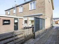 Prins Willem-Alexanderstraat 55 in Joure 8501 LX