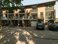 Heelkruid 18 in Amersfoort 3824 NS