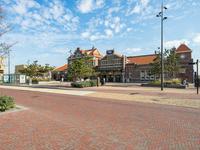 Ir E J J Kuindersstraat 11 F5 in Zandvoort 2041 AE