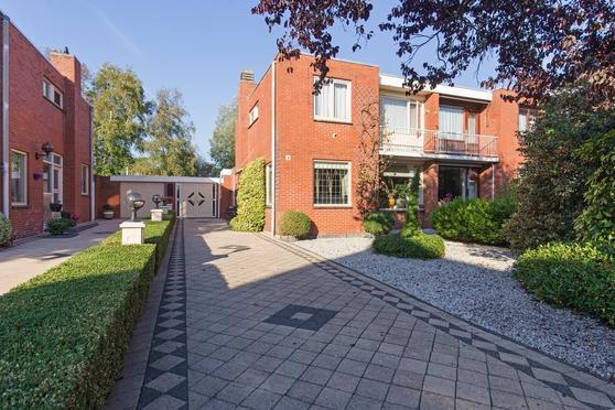 Hazenweg 9 in Landsmeer 1121 EW