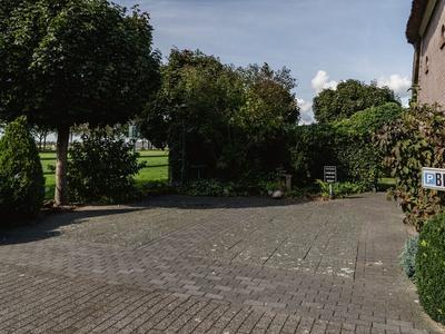 Veldweg 8 in Dalfsen 7722 TW