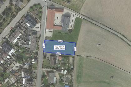 Huiskampweg in Venlo 5927 NN