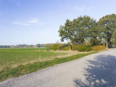 Piksenweg 2 in Daarle 7688 PH