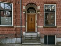 Prins Hendriklaan 43 in Amsterdam 1075 BA
