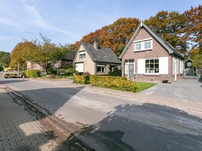 Kerkenkampweg 13 in Vaassen 8171 LZ