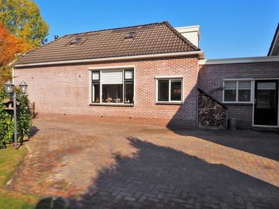 Landbouwstraat 96 in Wildervank 9648 GD