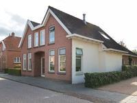 Oosterparallelstraat 14 in Stadskanaal 9501 VT