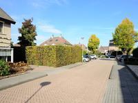 Jan Vermeerstraat 2 in Baarlo 5991 GB