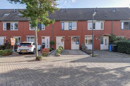 Sweelinckstraat 18 in Gorinchem 4207 DH