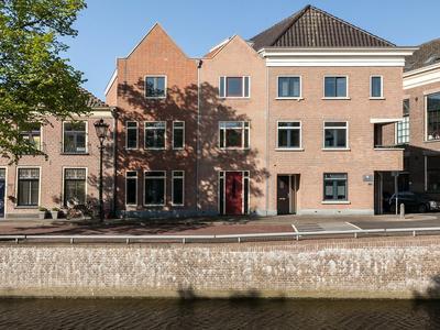 Vloeddijk 156 in Kampen 8261 GL