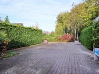 Droge Wijmersweg 5 267 in Wervershoof 1693 HP