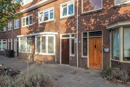 Sweder Van Zuylenweg 106 in Utrecht 3553 HJ