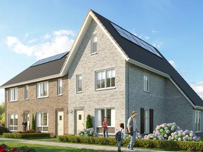 Hogekamp ((Tb) in Oldebroek 8096 MT