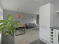 Van Brederodestraat 22 in Reeuwijk 2811 XH