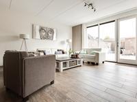 Leeuwenhorststraat 7 in Bleiswijk 2665 HM